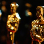 Best Editing/Best VFX: Our Take on Who Should Score an Oscar